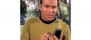 """Spock, where's my Android?"""